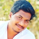 Ajay from Karimnagar   Man   30 years old   Scorpio
