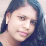 Nishal from Ernakulam | Woman | 32 years old | Libra
