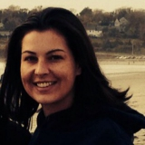 Rc from Brighton | Woman | 41 years old | Gemini