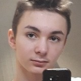 Steven from Ervy-le-Chatel   Man   18 years old   Pisces