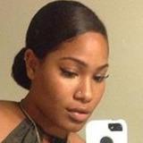 Seeetz from Brampton | Woman | 25 years old | Taurus