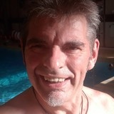 Pat from Angers | Man | 55 years old | Libra
