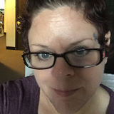 Tamatha from Montpelier | Woman | 49 years old | Aquarius