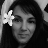 Sarah from Tourcoing | Woman | 51 years old | Scorpio