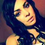 Rissababy from Redondo Beach | Woman | 30 years old | Gemini