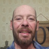 Kc from Mansfield   Man   45 years old   Sagittarius
