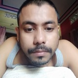 Dabo from Sibsagar   Man   33 years old   Cancer