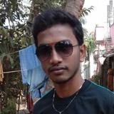 Krish from Amalapuram   Man   25 years old   Gemini