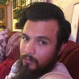 Sammy from Highland | Man | 25 years old | Taurus
