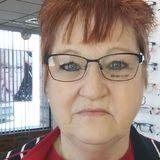 over-60's women in Oklahoma #7
