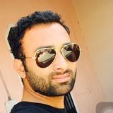 Rajan from Muktsar   Man   28 years old   Libra