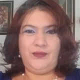 Socorro from Silver City | Woman | 40 years old | Libra