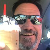 Ed from McKinney | Man | 49 years old | Cancer