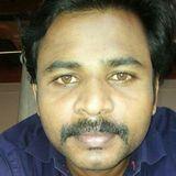 Ashok from karaikal | Man | 31 years old | Scorpio
