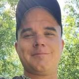 Johnnymackfo from Moncton | Man | 33 years old | Taurus