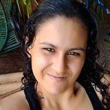 Sober Dating in Bonito, Estado de Mato Grosso do Sul #5