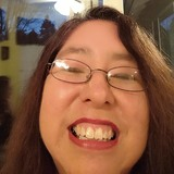Pat from Klamath Falls   Woman   47 years old   Aquarius