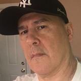 Marcoramirez3X from Union City | Man | 62 years old | Gemini