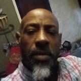 Nixonshawut from Schenectady   Man   49 years old   Aries