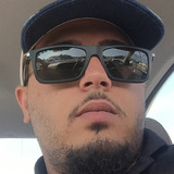 Ayham from Oak Lawn | Man | 28 years old | Taurus