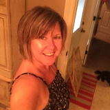 Angie from Southaven | Woman | 54 years old | Libra