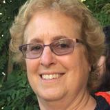 Psa18Z from Petaluma | Woman | 67 years old | Aquarius