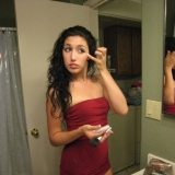Sharonlovesu from O Kean | Woman | 34 years old | Capricorn