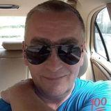 Robert from Bremen | Man | 59 years old | Sagittarius