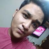 Shaurya from Chandpur   Man   24 years old   Gemini