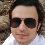 Aamir from Chhindwara | Man | 29 years old | Virgo