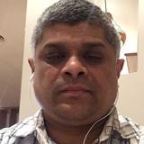 Bbba from Walthamstow | Man | 43 years old | Sagittarius