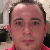 Viktor from Heilbronn | Man | 29 years old | Virgo