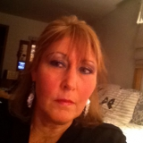 Floridagirl from West Haven | Woman | 62 years old | Libra