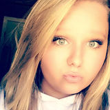 Whitney from Heiskell | Woman | 22 years old | Sagittarius