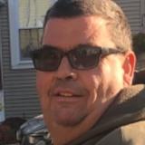 Bmike from East Windsor | Man | 55 years old | Sagittarius