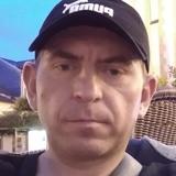 Rafael from Meckenheim | Man | 37 years old | Capricorn