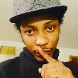 Blackboombank from Southport | Man | 30 years old | Virgo