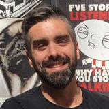 Rjw from Toronto | Man | 35 years old | Sagittarius