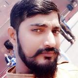 Rai from Azamgarh | Man | 27 years old | Leo