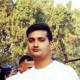 Sunny from Ranchi | Man | 27 years old | Virgo