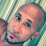 Jose from Saint Petersburg   Man   36 years old   Libra