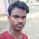 Raushan from Bidar   Man   24 years old   Capricorn