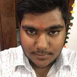 Aayush from Nakur | Man | 23 years old | Gemini