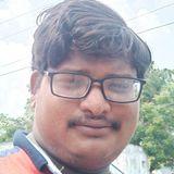 Lali from Machilipatnam | Man | 27 years old | Scorpio