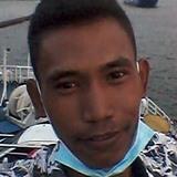 Aldca from Serang   Man   32 years old   Capricorn
