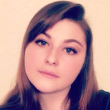 Emzyrc from Provo | Woman | 23 years old | Cancer