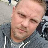 Macflo from Clinton Township   Man   36 years old   Pisces