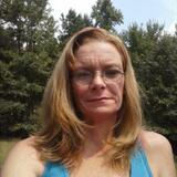 Philippina from Prudenville   Woman   36 years old   Scorpio