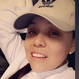 Savvy from Vallejo   Woman   31 years old   Cancer