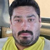 Luislopez84Ov from Stockton | Man | 37 years old | Leo
